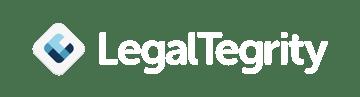 LegalTegrity Hinweisgeber-System