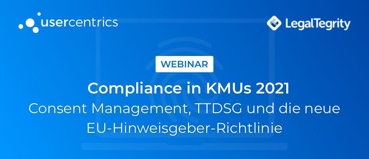 Compliance, Hinweisgeber-Richtlinie