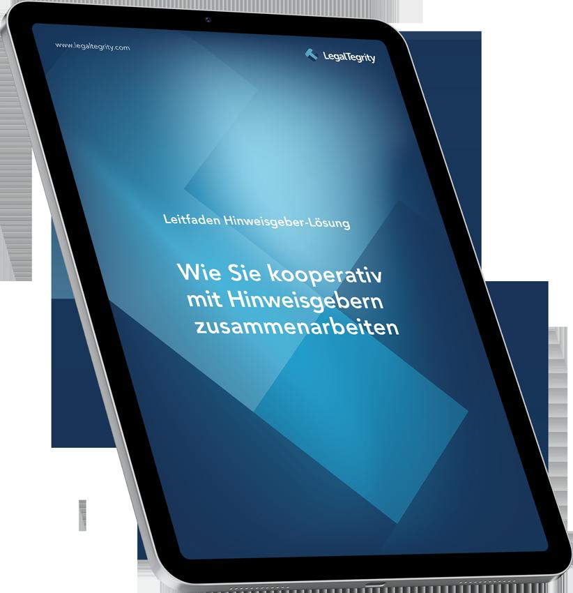 LegalTegrity-Whitepaper-iPad210329